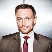Christian_Lindner_FDP